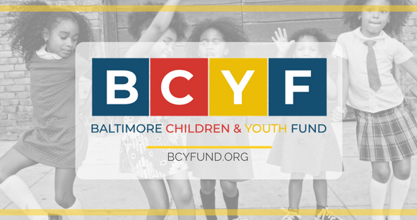 Request for Proposals: $12m Youth Fund!